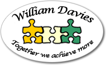 William Davies Primary School